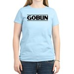 Goblin Women's Light T-Shirt