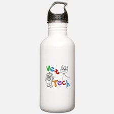 Veterinary Water Bottle