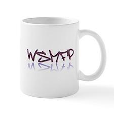 Spread Wear Mug