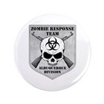 Zombie Response Team: Albuquerque Division 3.5