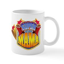Super Mama Mug
