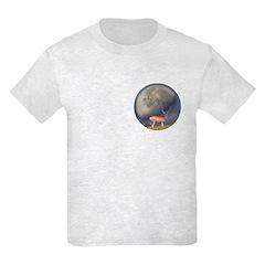 Dream Buck T-Shirt