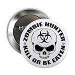 Zombie Hunter 4 2.25