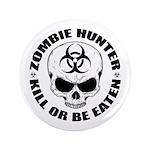 Zombie Hunter 4 3.5