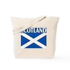Cool Clan chattan Tote Bag
