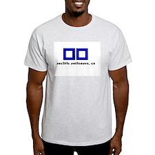 Pacific Palisades, CA T-Shirt