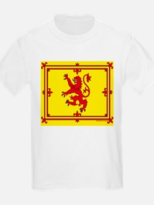Clan chattan T-Shirt