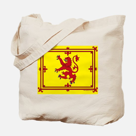 Cool Clan of the cat Tote Bag