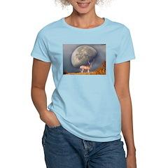 Dream buck 2 T-Shirt