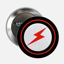 """POWER ON 2.25"""" Button"""
