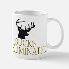 Hunting themes Mug