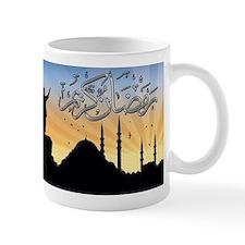 Unique Ramadan Mug
