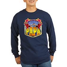 Super Papa T