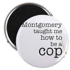 Roy Montgomery 2.25