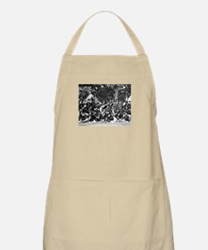 Officers Horse Artillery BBQ Apron