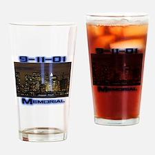 9.11.01 Drinking Glass