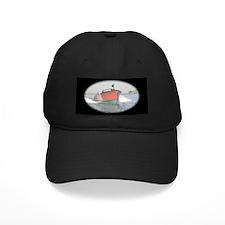 D1112-33 Baseball Hat