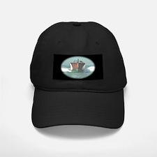 D1094-19 Baseball Hat