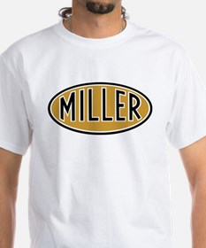 Pete DePaolo Miller photo Shirt