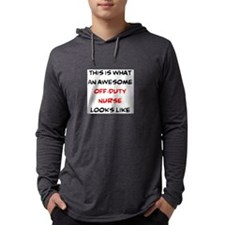 Rescue Yorkie Dog T-Shirt
