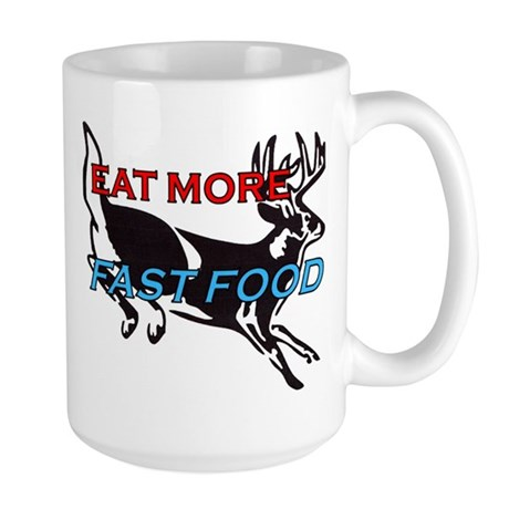 emff2 Mugs