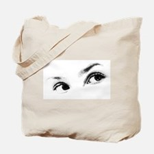 Miss Mary Tote Bag