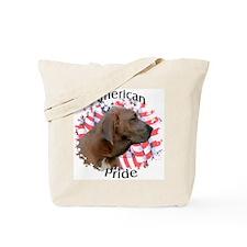Fila 1 Tote Bag