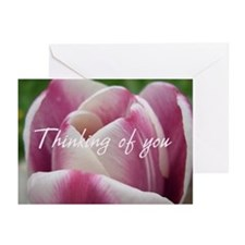 Joy cometh in the morning cards (Pk of 10)