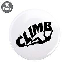 Rock Bouldering 3.5