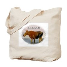 Unique Lorraine kennedy Tote Bag