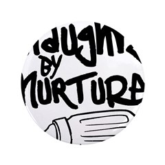 Naughty by Nurture 3.5