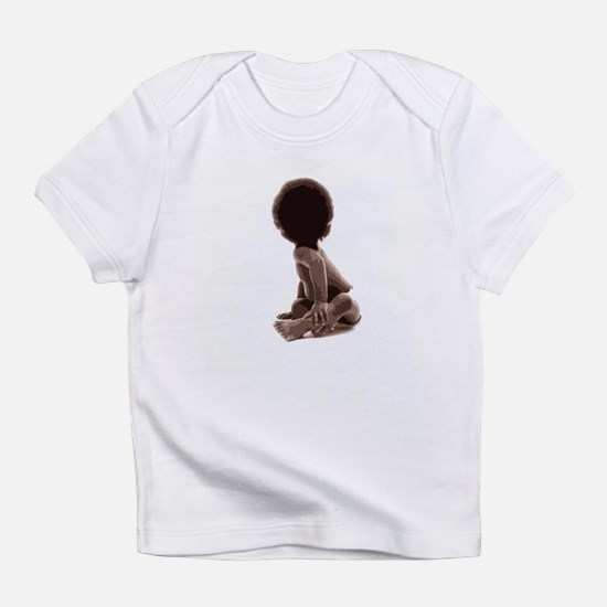 BIG Baby Infant T-Shirt