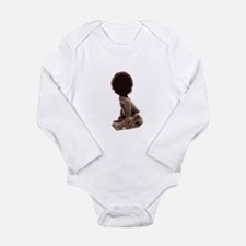 BIG Baby Onesie Romper Suit
