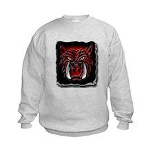 HOGHUB Sweatshirt