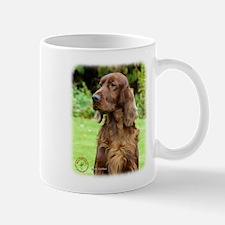 Irish Setter 9T004D-286 Mug