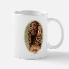 Irish Setter 9Y322D-116 Mug