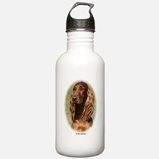 Irish Setter 9Y322D-116 Sports Water Bottle