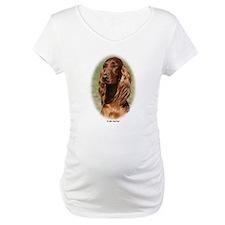 Irish Setter 9Y322D-116 Shirt