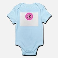 COMMUNITY Infant Bodysuit