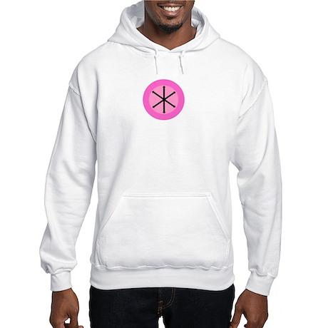 COMMUNITY Hooded Sweatshirt