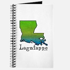 Louisiana Lagniappe Journal