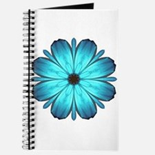 Kaleidoscopic Butterfly Journal