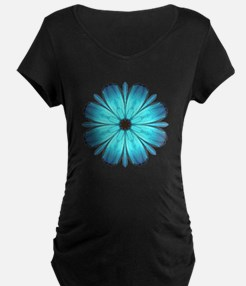 Kaleidoscopic Butterfly T-Shirt