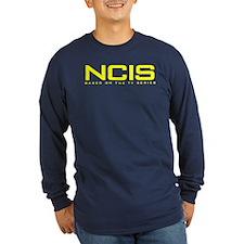 NCIS T