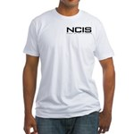 NCIS Fitted T-Shirt