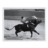 Bullfighting Calendars