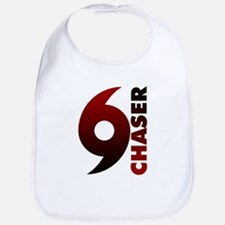 Hurricane Chaser Bib