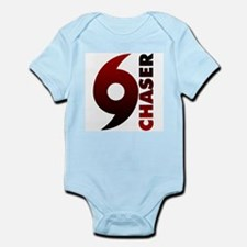 Hurricane Chaser Infant Bodysuit