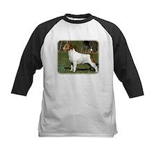Jack Russell Terrier 9M097D-014 Tee