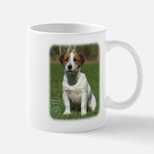 Jack Russell Terrier 9M097D-068 Mug